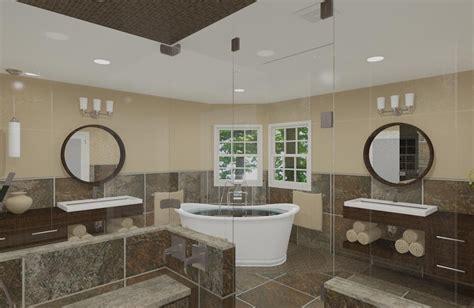 bathroom designers nj luxury master bathroom design in matawan nj design