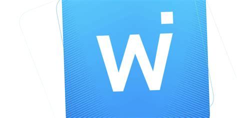 investor   wirecard retail services gmbh fx news