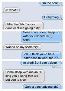 funny dirty pics for text messages