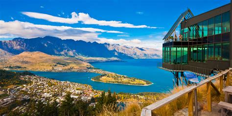 zealand wallpapers high quality