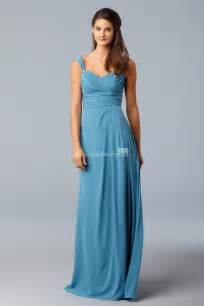 bridesmaids dresses with sleeves light blue bridesmaid dresses with sleeves ipunya