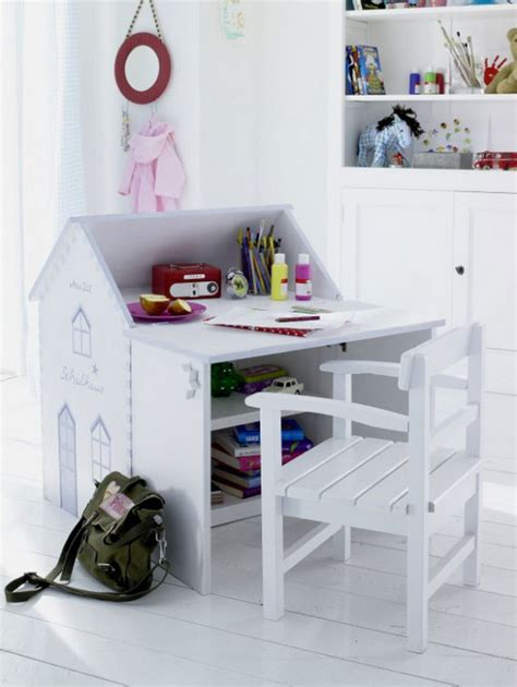 cute desks for small rooms get accessible furniture ideas with small desks for