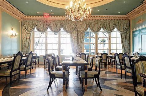 Bridal Shower Nyc Locations by 6 Nyc Restaurants For A Bridal Shower Brunch By
