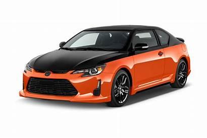 Scion Tc Series Release Cars Motortrend Autos