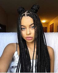Best Black Girl Braids Ideas And Images On Bing Find What You Ll