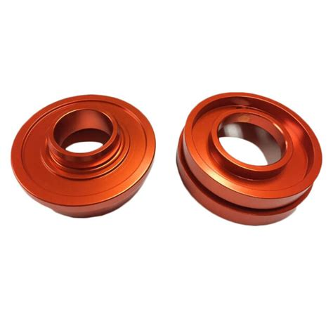 Crankshaft seals are are made using either rubber or metal in a circular shape. Mercedes Benz Rear Crankshaft Seal Installer M271, M272 ...