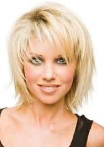 coupe de cheveux moderne femme tendance coupe de cheveux femme 40 ans coupé