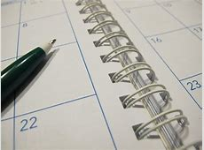 Free Images writing, pen, paper, planner, sketch