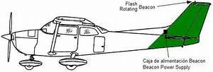 Aerotecnia  Cessna 172