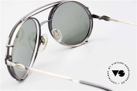 Kostenlose lieferung für viele artikel! Sunglasses Bugatti 65282 Vintage Men's Glasses 1980's | Vintage Sunglasses