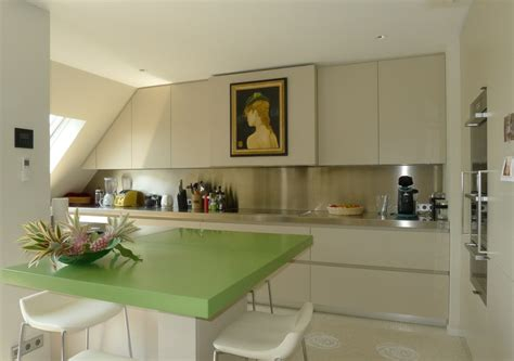 awesome cuisine beige laquee images lalawgroup us