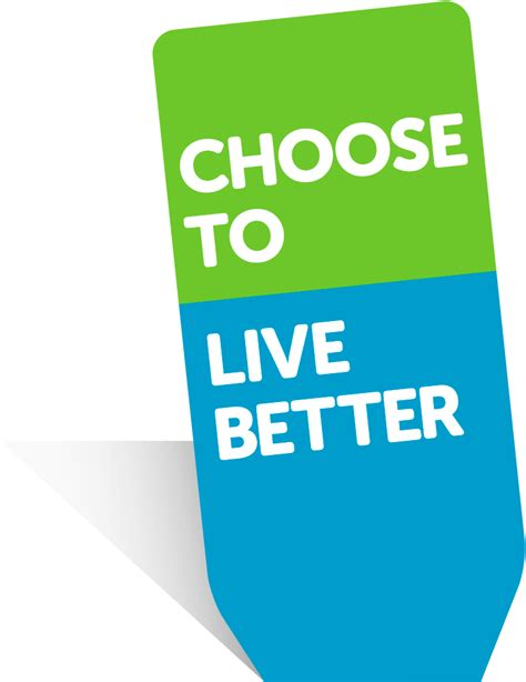 how to choose where to live summer hill rostrevor surgeries gp surgery website all about your doctors surgery the