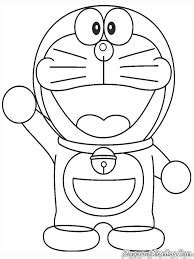 Gambar kartun doraemon sketsa animo kartun via animokartun.blogspot.com. Kumpulan gambar untuk Belajar mewarnai: gambar kartun ...
