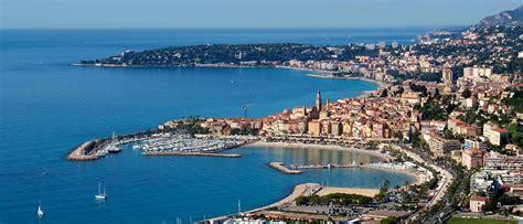 Menton Hotels France Great Savings And Real Reviews