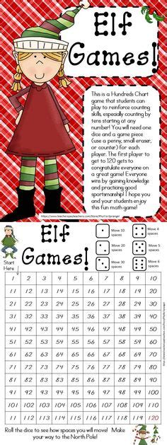 counting  images math activities teaching