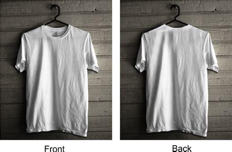 mockup templates  shirt  hanger file cdr