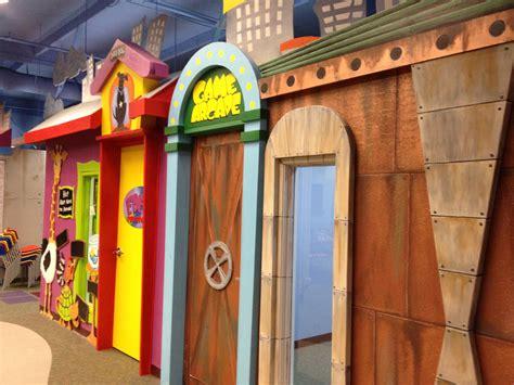 gateway city church theme rooms children s rooms 166 | aa30def26db014c0c6491f8a7ca44a8d