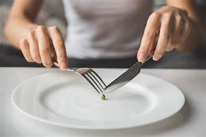 Eating Disorders  U0026 Addiction  Dangers Of Using Drugs For