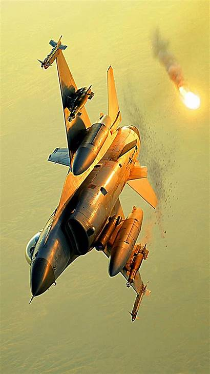 Fighter Planes Plane Iphone 52 Bomber Aircraft