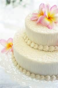 hawaiian wedding cake custom wedding cakes hawaii wedding cakes hawaii 2016 car release date