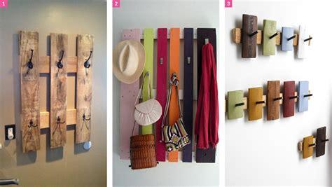 ustensiles de cuisine en bois 16 ères de recycler vos palettes en bois