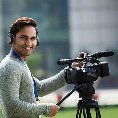 Career Interesting Photographer Options Hamstech Commercial