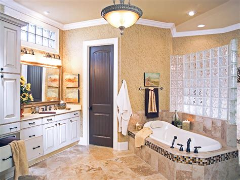 fashioned bathroom ideas style bathrooms pictures ideas tips from hgtv