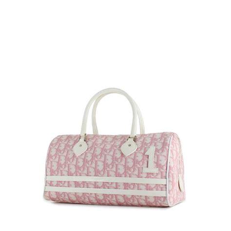 dior girly handbag  collector square
