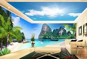 Popular Photo Wall Mural