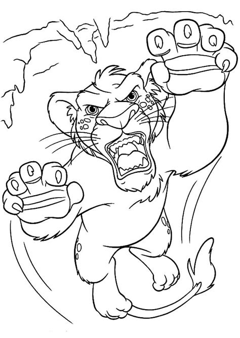Printable coloring pages ryan's world, why not consider photograph earlier mentioned? The Wild Ryan Pounding Coloring Pages: The Wild Ryan Pounding Coloring Pages - Coloring Sun