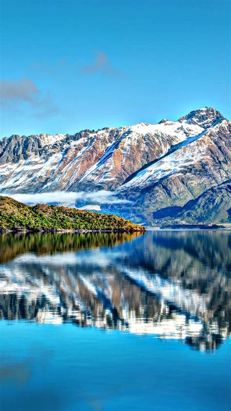 Beautiful Mountains Wallpaper Hd  Splendid Wallpaper Hd