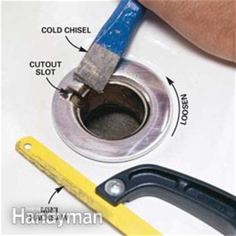 bathtub overflow drain stopper how to convert bathtub drain lever to a lift and turn