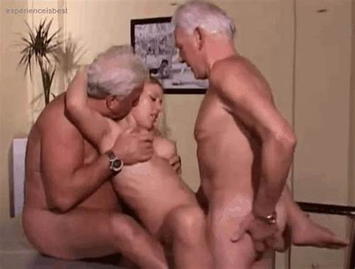 Helping My Youthful Black Hair Uncle #Teen ##Young ##Teengirl ##Mmf ##Grandpa ##Daddysgirl ##Ddy ##