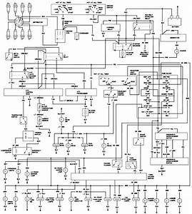 Category Cadillac Wiring Diagram