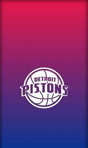 sportsign Shop | Redbubble | Detroit pistons, Basketball ...