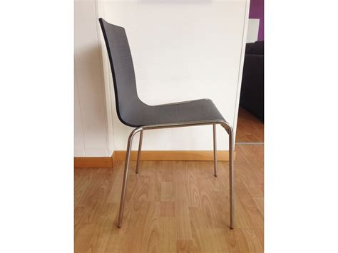 Outlet Sedie On Line Sedia Connubia By Calligaris Prezzi Outlet