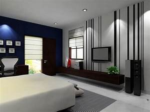 Modern, Bedroom, Design, Ideas, For, Small, Bedrooms