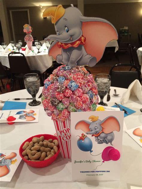 Dumbo Baby Shower - best 10 dumbo baby shower ideas on baby