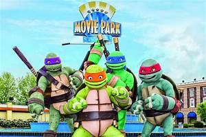 Movie Park 2 Für 1 : 2 tage movie park germany inkl eintritt und bernachtung f r 49 reisetiger ~ Markanthonyermac.com Haus und Dekorationen