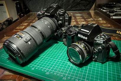 Money Freelance Camera Photographer Wikihow Increase Become