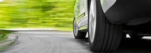 Pneus Toute Saison : quels pneus pour ma voiture ~ Farleysfitness.com Idées de Décoration