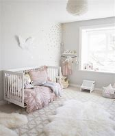 HD wallpapers chambre ado rose gold 3dmobilecg3d.cf
