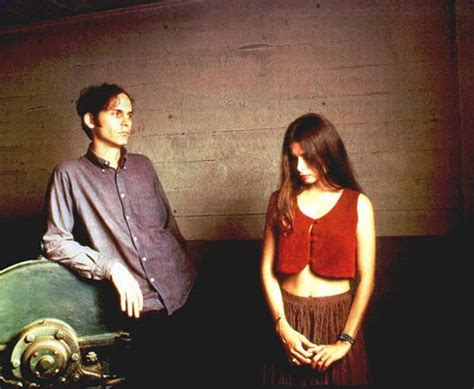 surface hope sandoval david roback mazzy