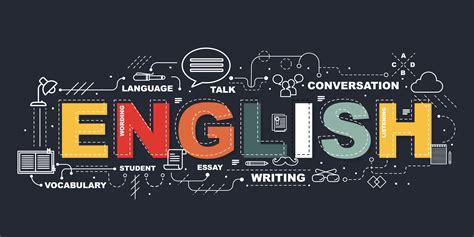 hardest   learning english