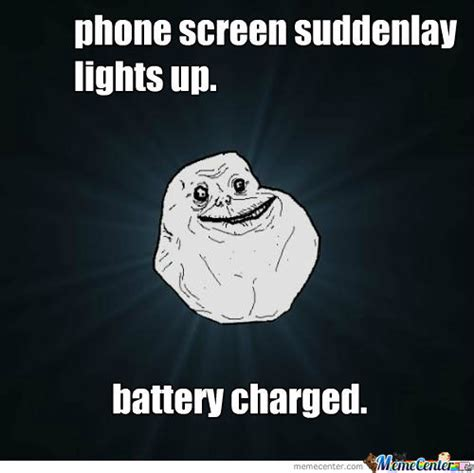 Cracked Phone Meme - broken phone screen memes best collection of funny broken phone screen pictures