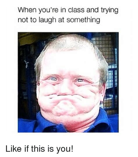Try Not To Laugh Memes - trying not to laugh face meme www pixshark com images galleries with a bite
