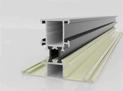 powder coating aluminum door profile  aa real time quotes  sale prices okordercom