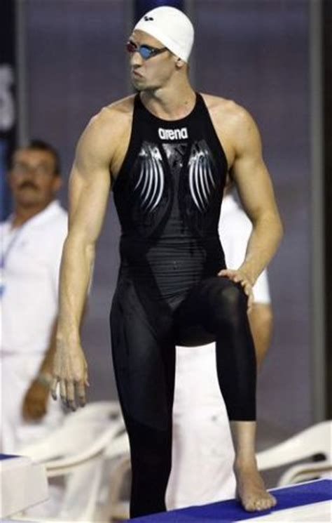 john c reilly swimsuit michael phelps fashion enemy revealed the arena x glide