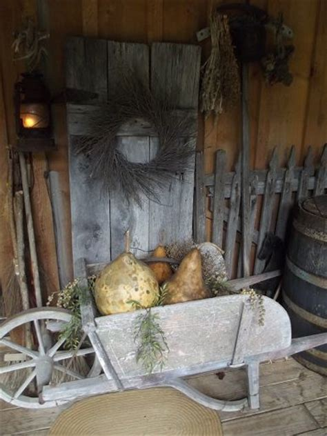 Front Porch Decorating For Fall Home Sweet