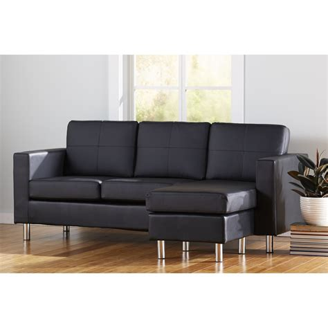 Buchannan Faux Leather Loveseat by Cool Buchannan Faux Leather Sofa D 233 Cor Modern Sofa